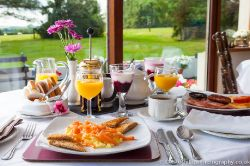 B&B Breakfast_6