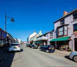 Narberth-11