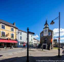 Narberth-12