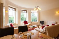 Self Catering Apartment near Pembroke_4